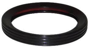 <b>Уплотнительное кольцо 110</b> 2-х лепестковое