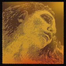 Комплект струн для скрипки Evah Pirazzi <b>Gold</b> G-Silver E-<b>Ball</b> ...
