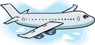 Resultado de imagem para avião