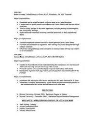 leadership on a resumes leadership skills on resume leadership  interpersonal skills list examples of interpersonal skills for resumes interpersonal skills on