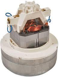 Electrolux / Volta <b>vacuum cleaner</b> motor <b>1200W</b> - fhp.fi - appliance ...