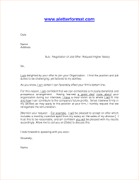 examples of offer letter sample employment offer letter form uploaded by adibah sahilah