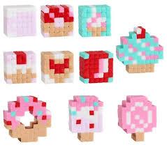 Купить Bandai <b>Pretty Pixels Студия для</b> создания ластиков ...