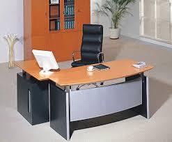 cheap office decor delectable cheap office decor outdoor room modern 2013roominterior cheap office design ideas