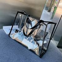 Wholesale <b>Clear Jelly Handbags</b> for Resale - Group Buy Cheap ...