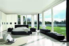 bedroom furniture images bedroom furniture designs photos