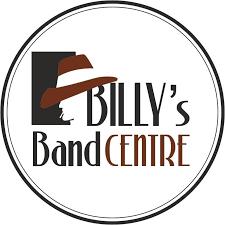 <b>Billy's band</b> centre - 261 Photos - 1 Review - Karaoke ...