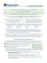 professional resume writing service colorado springs resume professional resume writing service colorado springs sample cio resume executive resume writing service resume business development
