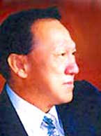 Dr. Stephen Tong - stephen_tong
