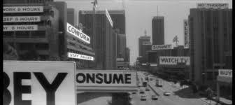 the case against advertising in public spaces the eos horizon
