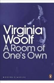 the feminist books everyone needs to add to their tbr pile in this essay told through the voice of a fictional narrator woolf argues for the need for a space for women writers in the patriarchy