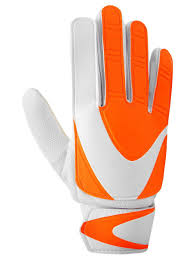 <b>Перчатки</b> вратарские Onlitop 10158733 в интернет-магазине ...