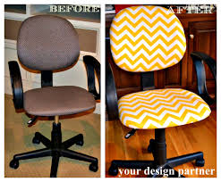 bedroomadorable yellow cobi desk chair white frame modern office furniture leather mustard chevron ikea adorable picture small office furniture