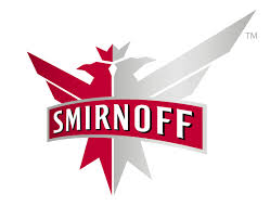 Image result for smirnoff