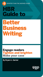automatic book report writer writer screenshot metro