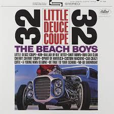 8 <b>Beach Boys</b> car songs that actually mention a specific car ...