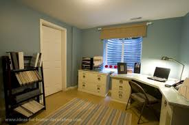 cheap home office ideas for a appealing home office design with appealing layout 5 appealing home office design
