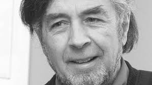 Pierre-André Julien est spécialiste de la PME et de l'entrepreneuriat. Ses travaux ont profondément influé sur la pratique des petites et moyennes ... - julien-pierre-andre