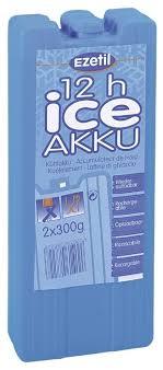 <b>Ezetil Аккумулятор холода</b> Ice Akku купить по цене 264 с ...