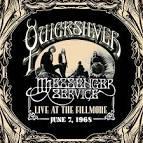 Live at Fillmore East [LP]
