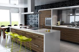 Modern Design Kitchen Cabinets 44 Best Ideas Of Modern Kitchen Cabinets For 2017