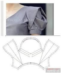 251 лучшее изображение доски «одежда» за 2018 | Gowns ...