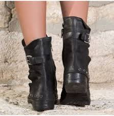 <b>Careaymade</b>-New British style Head layer cowhide lady <b>shoes</b> ...