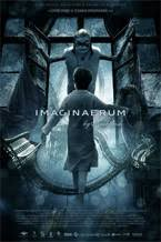 Assitir Imaginaerum – Legendado