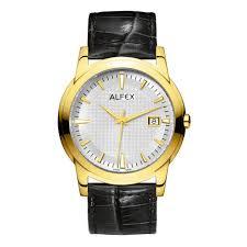 Наручные <b>часы Alfex 5650/643</b> купить в Киеве цены на Allo.ua ...
