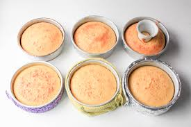 how to bake a cake tk how to bake a flat cake 5 methods put to the test