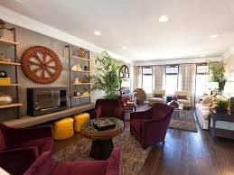 tags living big living room furniture living room