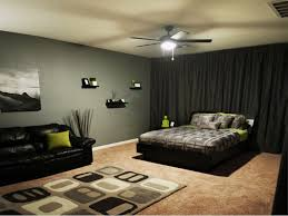 1000 ideas about male bedroom design on pinterest male bedroom duvet bedding and master bedroom design bedroom male bedroom ideas