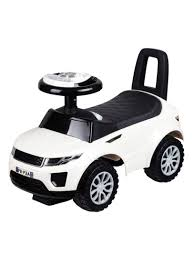 <b>Каталка Baby Care</b> Sport car. Расцветки внутри - купить по ...