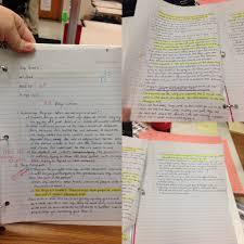 term paper images