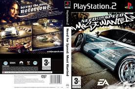 Los 10 mejores juegos de la PS2