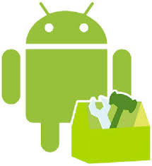 Cara sederhana untuk meningkatkan kecepatan ponsel atau tablet ...
