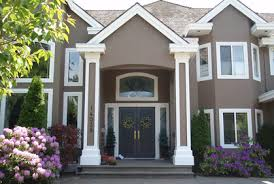 exterior paint colors 2015 for interior design of beautiful your home exterior as inspiration design interior 7 beautiful paint colors home