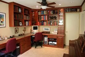 small home office furniture ideas inspiring exemplary images of cosy small home office furniture photo beautiful home office furniture inspiring fine