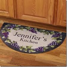 grapes grape themed kitchen rug:  images about grapes kitchen on pinterest wine bottle holders vineyard and metal wall art