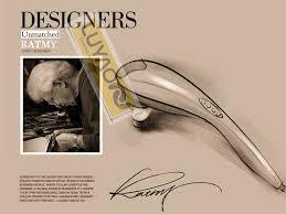 LUYAO <b>New Electric</b> Dolphin <b>Massager</b> neck <b>massage</b> hammer ...