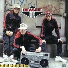 <b>Beastie Boys</b> - <b>Solid</b> Gold Hits - Vinyl - Walmart.com - Walmart.com