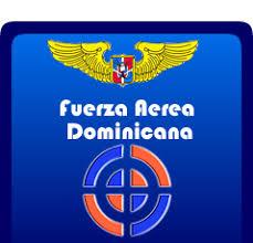 Resultado de imagen para imagenes de la fuerza aerea dominicana