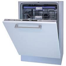 <b>Встраиваемая посудомоечная машина Midea</b> MID 60S700 купить ...