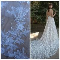 Find All China Products On Sale from La Belleza Gown Accessories ...