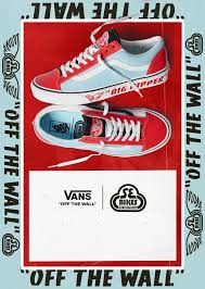 <b>Vans</b> EU | Men's, Women's & Kids' Shoes | Clothes & Backpacks