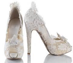 احذية عرائس images?q=tbn:ANd9GcQ