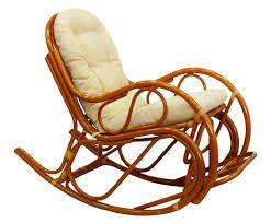 <b>Кресло</b>-<b>качалка</b> ЭкоДизайн <b>Classic</b> — купить по выгодной цене ...