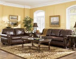 trending living room paint