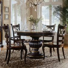 dining chair table composition chairs griffin