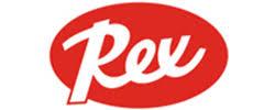 Спортивные товары Rex – SunSport